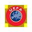 :uefa: