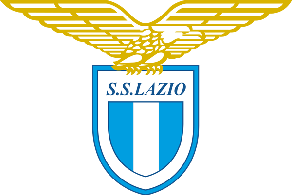 1200px-Logo_Lazio