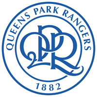 1200px-Logo_Queens_Park_Rangers_2016.svg