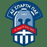 Sparta_Football_Club