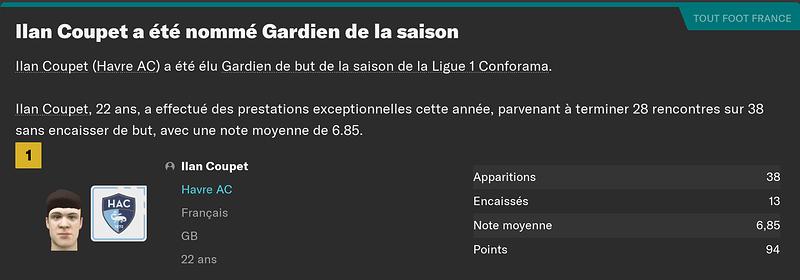 Réc-GardienL1