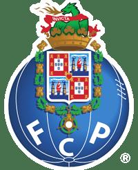 FC%20Porto