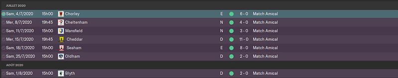 Newcastle United_ Rencontres-4
