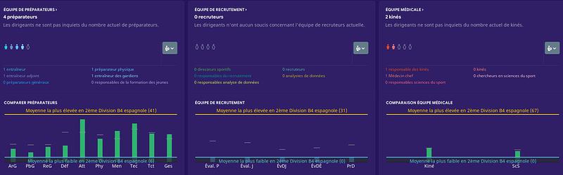 Pr%C3%A9pas%20fcseville