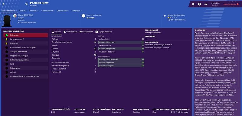 Recruteur_solution_1_Patrick_Remy