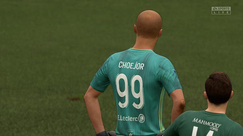 FIFA 21_2021.07.23-23.18