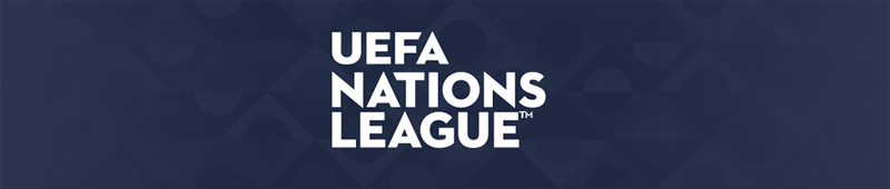 Nations%20League