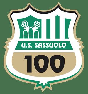 Logo_US_Sass
