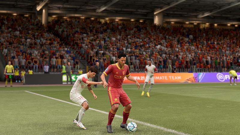 FIFA 21_2021.07.20-20.44
