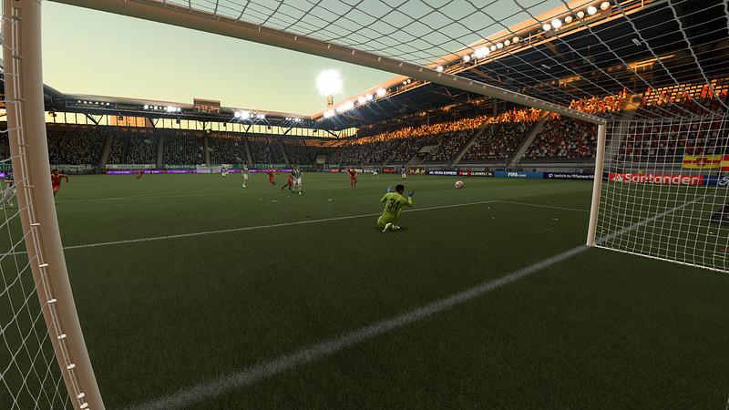 FIFA 21_2021.07.23-23.13