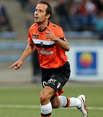 giuly lorient