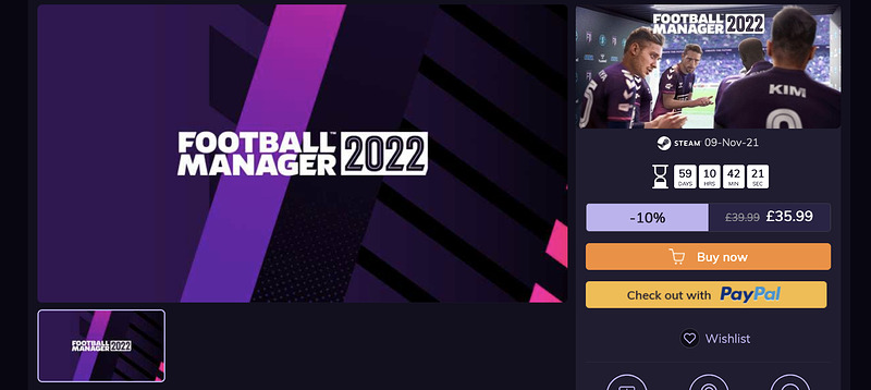 Capture d'écran 2021-09-10 à 13.18.40