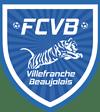 1200px-Logo_FC_Villefranche_Beaujolais_2015.svg