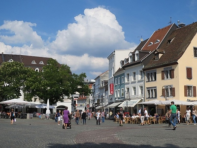 20130829St_Johanner_Markt