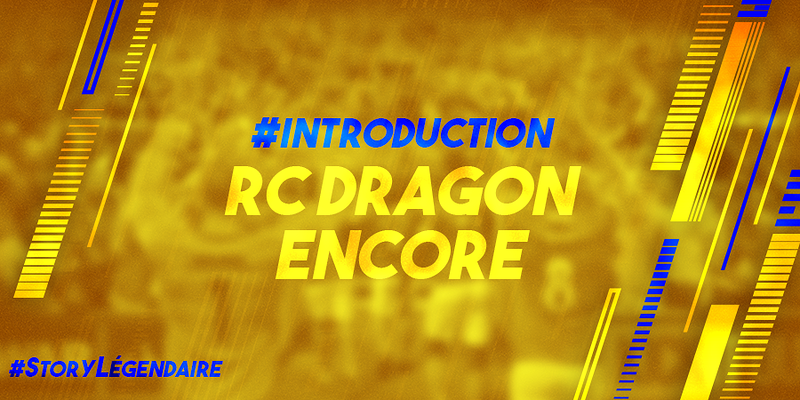 RCDragon