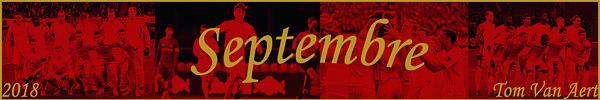 septembre18