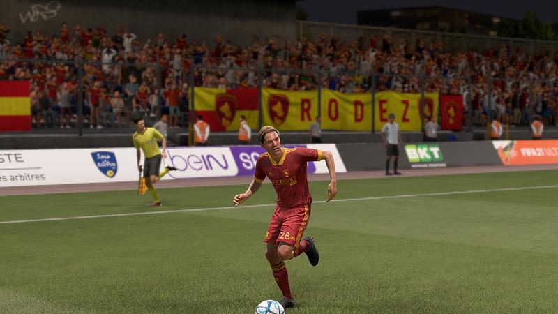 FIFA 21_2021.07.20-20.51