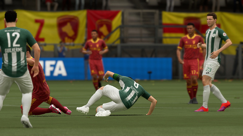 FIFA 21_2021.07.23-23.07_1