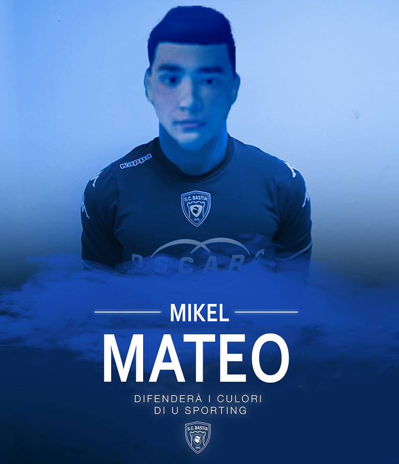 Mikel%20Mateo