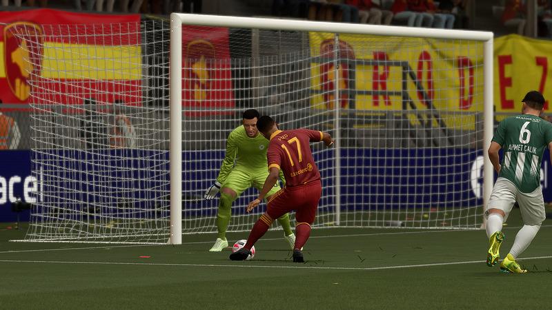FIFA 21_2021.07.23-23.15_1