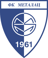 1200px-Metalac_Gornji_Milanovac.svg