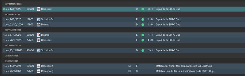 Newcastle United_ Rencontres-7