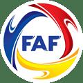 1200px-Andorran_Football_Federation_logo