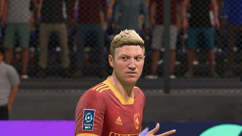 FIFA 21_2021.07.20-20.59