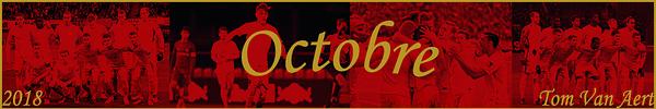 octobre18