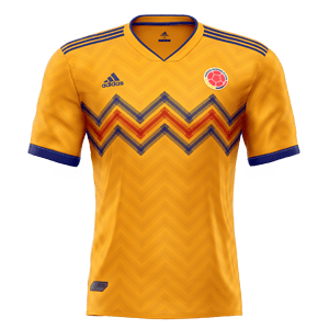 Colombia_Home