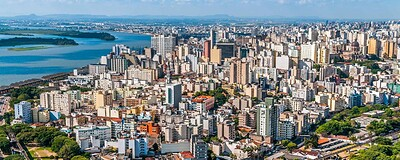 Porto_Alegre_039