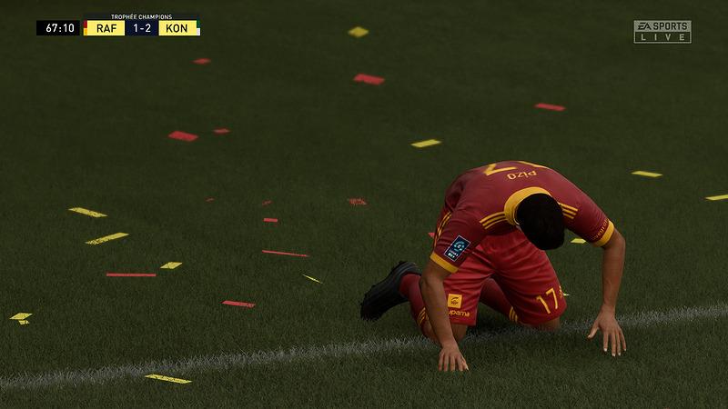 FIFA 21_2021.07.23-23.14