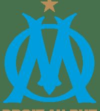 1200px-Logo_Olympique_de_Marseille.svg