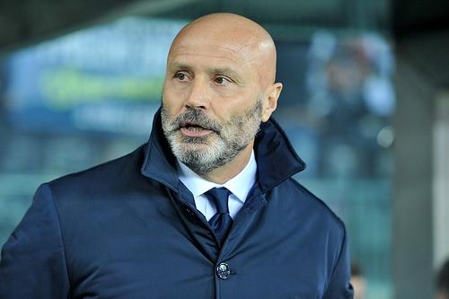 Stefano-Colantuono-allenatore-Bari
