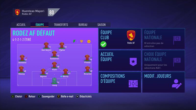 FIFA 21_2021.07.23-23.04_1