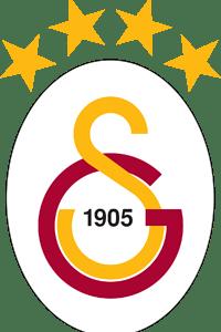 1200px-Galatasaray_4_Sterne_Logo.svg