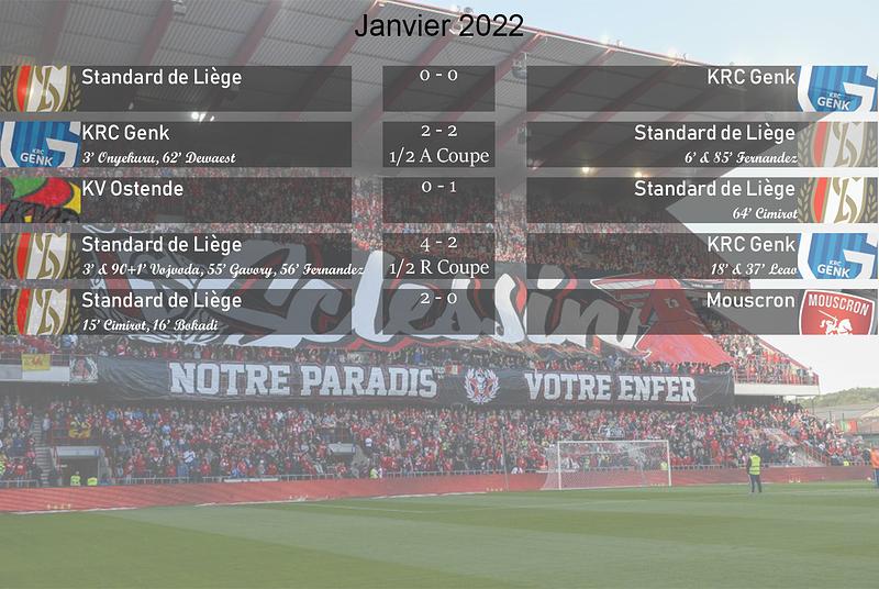 0016-Janvier 2022