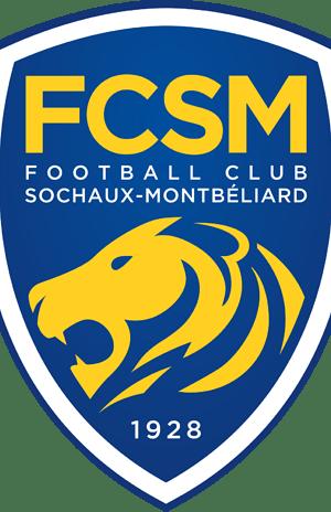 FC%20Sochaux
