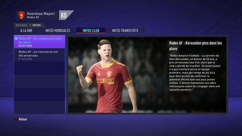FIFA 21_2021.07.23-23.04_2