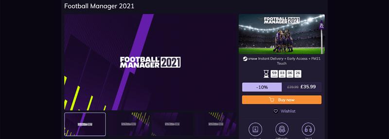 Capture d'écran 2020-09-25 à 20.54.35