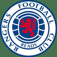 Rangers_fc
