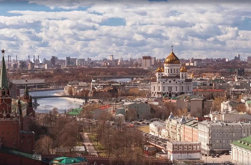 Moscou%2001