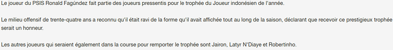 2014-04-05 Jairon-recompense