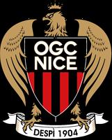 OGC_Nice_Logo