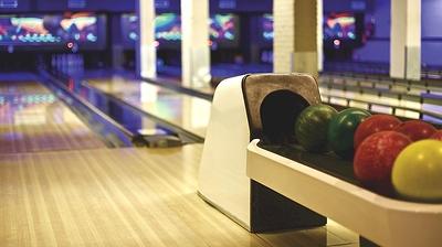 bowling-2585600_960_720