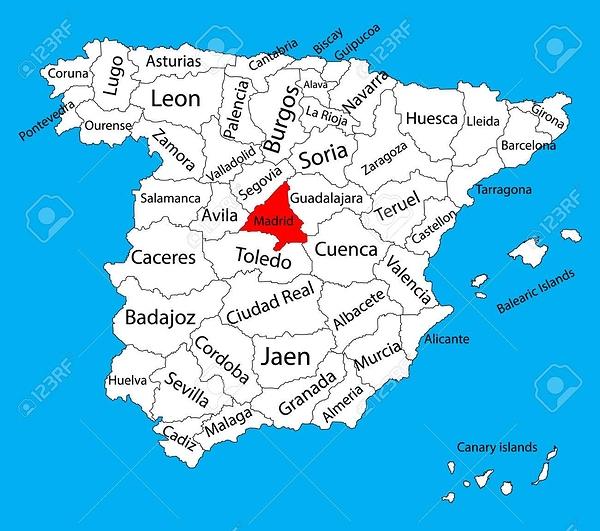 72499625-carte-de-madrid-carte-vectorielle-de-province-espagne-haute-carte-vectorielle-d%C3%A9taill%C3%A9e-de-l-espagne-
