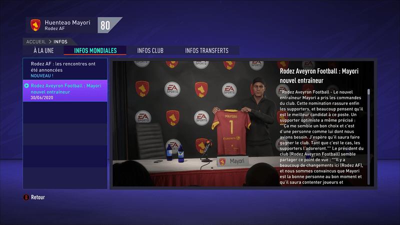 FIFA 21_2021.07.23-22.53