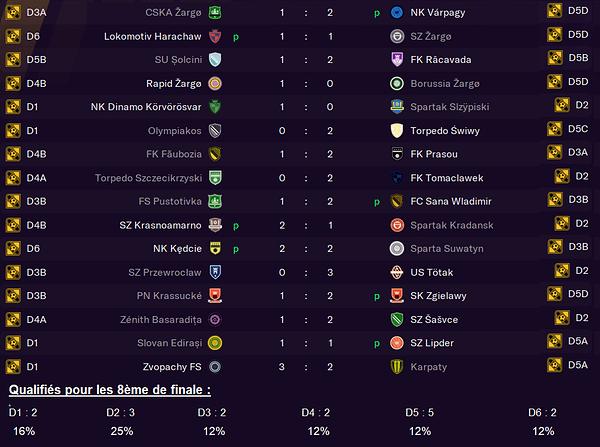 11-Clubs-16èmedefinale