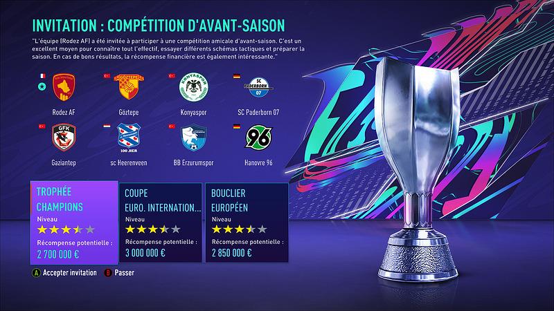 FIFA 21_2021.07.23-22.39