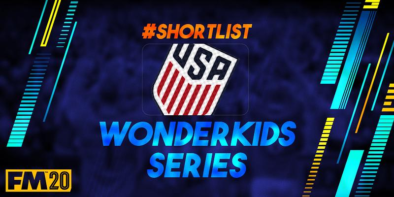 wonderkids_USA